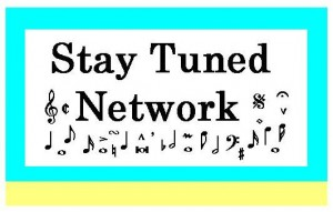 Stay Tuned Network Facebook Group