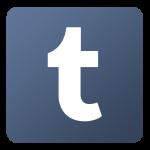 icon Tumblr-icon