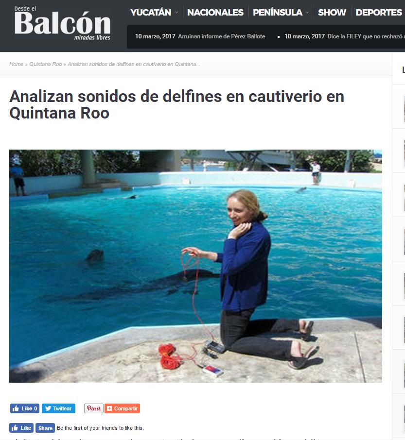 2015 el balcon delfines