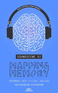 soundscene-11-website2-1_orig